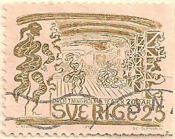 Sweden-513-AN186