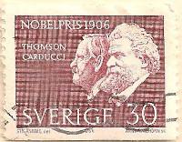 Sweden-523-AN182