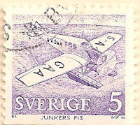 Sweden-695-AN182