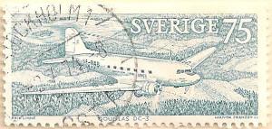 Sweden-698-AN183