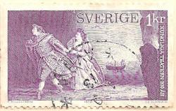 Sweden-726-AN184