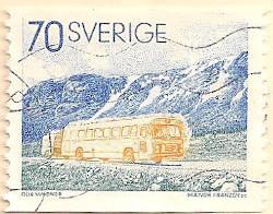 Sweden-728-AN186