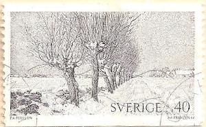 Sweden-736-AN184