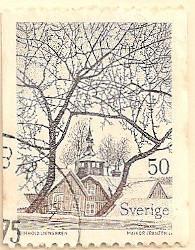 Sweden-737-AN185