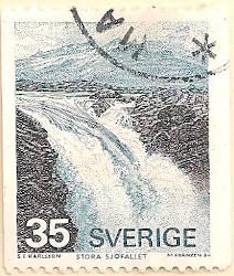 Sweden-784-AN185
