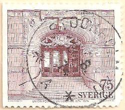 Sweden-800-AN185