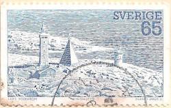 Sweden-804-AN184