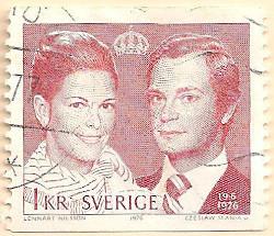 Sweden-896-AN181
