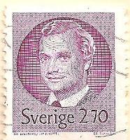 Sweden-1078b-AN182