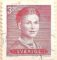 Sweden-1078c-AN182