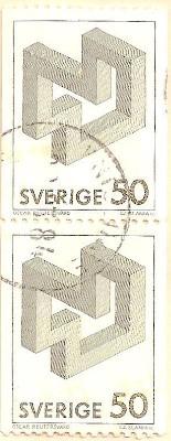 Sweden-1106-AN183