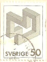 Sweden-1106.1-AN183