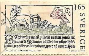 Sweden-1146-AN184
