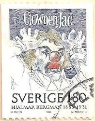 Sweden-1167-AN185