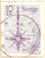 Sweden-974.1-AN184
