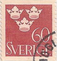 Sweden 221 i75