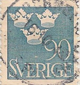 Sweden 223 i75