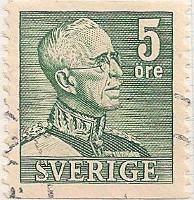 Sweden 234b i76
