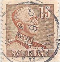Sweden 236b i76