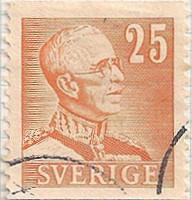 Sweden 238 i74
