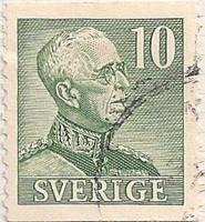 Sweden 300 i76