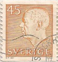 Sweden 439a.1 i76