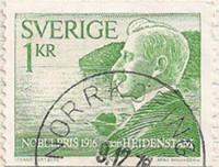 Sweden 905 i74