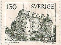 Sweden 952 i75