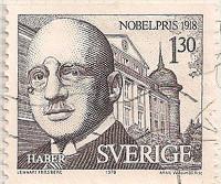 Sweden 988 i75