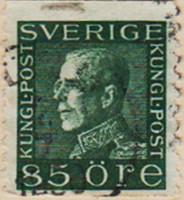 Sweden-140-J84