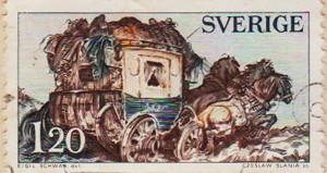 Sweden-652-J84