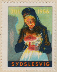 Sweden-No-no.-J84-Seal-not-a-postage-stamp