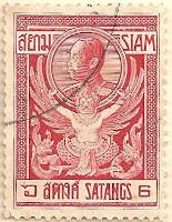 Thailand-143-AN200