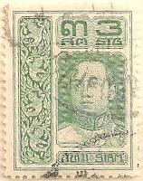 Thailand-167-AN198