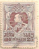 Thailand-220-AN200