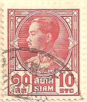 Thailand-255-AN198
