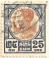 Thailand-257-AN198