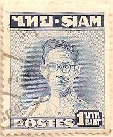 Thailand-317-AN198