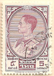 Thailand-422-AN200