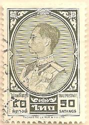 Thailand-427-AN200