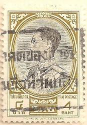 Thailand-434-AN200