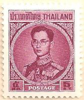 Thailand-476-AN202