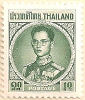 Thailand-477-AN202