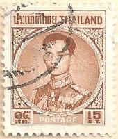 Thailand-478-AN202