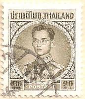 Thailand-479-AN202