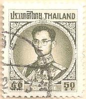 Thailand-481-AN202