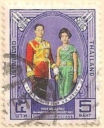Thailand-522-AN200