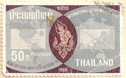Thailand-524-AN203
