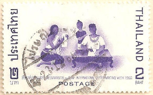 Thailand-547-AN203
