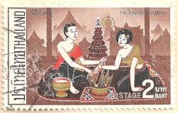 Thailand-633-AN203